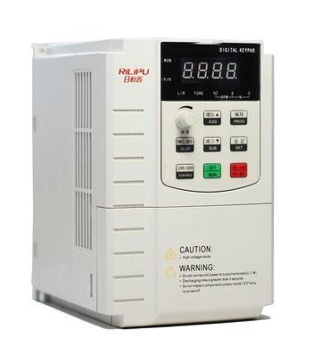 通用性變頻器3KW 380V