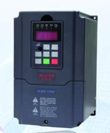 廠家直銷通用變頻器日利普變頻器4KW/380V