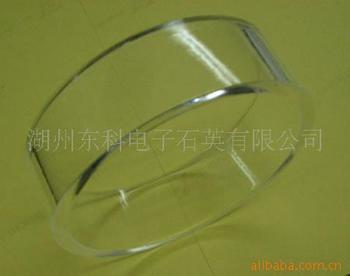 供應石英環