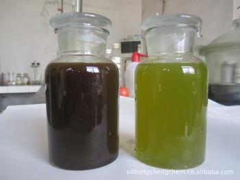 聚合氯化鋁|液體聚合氯化鋁(PAC)量從優