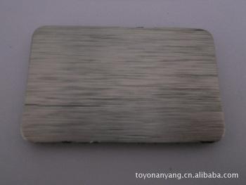 供應不銹鋼拉絲鋁塑板 裝飾復合幕墻板