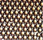 AMBERJET 1200Na 均粒樹脂 強酸陽離子交換樹脂 羅門哈斯樹脂
