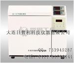 非甲烷烴色譜檢測儀