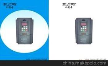 供應電機調速器,通用性變頻器,矢量變頻器