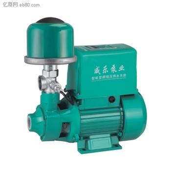 SDGL變頻增壓泵價格 SDCDW變頻增壓泵廠家
