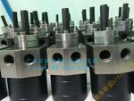 油泵油墨泵油漆泵油墨泵 齒輪油墨泵噴墨泵膠水泵