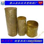 供應銅絲 波紋純銅絲 銅絲刷