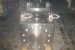 遼寧液壓閥體化學鍍鎳表面處理加工