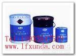 無溶劑環氧煤瀝青防腐涂料
