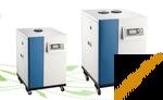 四川火鍋店專用工業加濕器價格 廠家直銷 質量好 價格低
