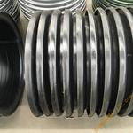 1300-25鋼圈壓圈外輪緣,1400-24鋼圈擋圈外輪緣