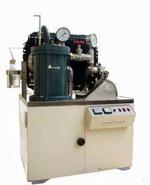 发动机冷却液模拟使用腐蚀测试仪  SH/T0088