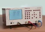 英國牛頓N4L 增益相位頻率響應分析儀 環路頻響波特圖  PSM1735