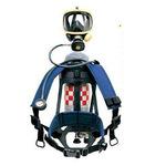 霍尼韋爾 攜氣式呼吸防護器 PANO防毒面罩 巴固C900空氣呼吸器