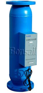 【西安博信】高頻電子水處理 西安電子水處理 量大從優