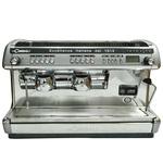 LA CIMBALI 金佰利M39 DOSATRON DT2半自動雙頭咖啡機