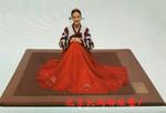 韓國溫熱托瑪琳磁療床墊的功效、北京托瑪琳床墊廠、釷爾瑪琳坐墊生產廠家: