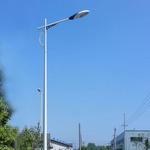 哈爾濱LED照明燈,道路LED照明燈,led道路照明燈批發