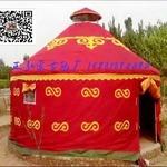 4米蒙古包多少一個 3米蒙古包多少一個 5米蒙古包多少一個