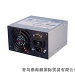 ePCSA-500P-X2S 尼普林NIPRON日本原裝進口電源