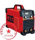 颐顿ZX7-250T便携式220/380V 双电源 民用逆变直流焊机