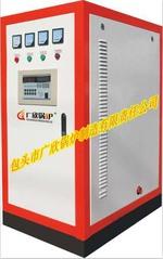 廠家直銷LDR系列電蒸汽鍋爐