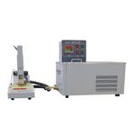 LHZR-5B型 高低溫全自動瀝青針入度測定儀